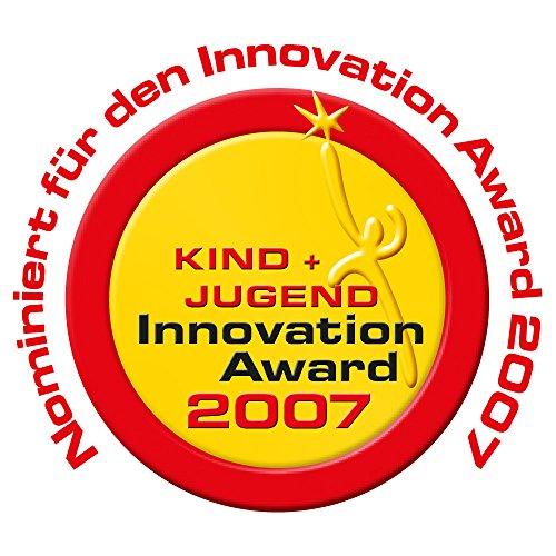 babybay Maxi Beistellbett - 29