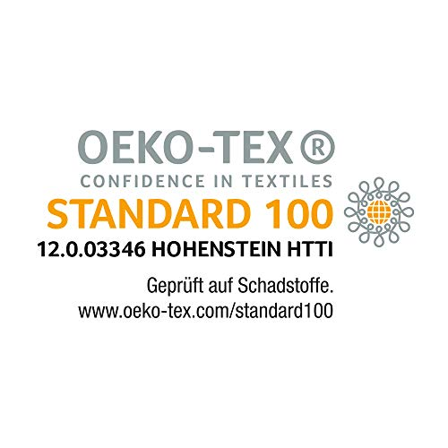 babybay Boxspring Beistellbett - 9