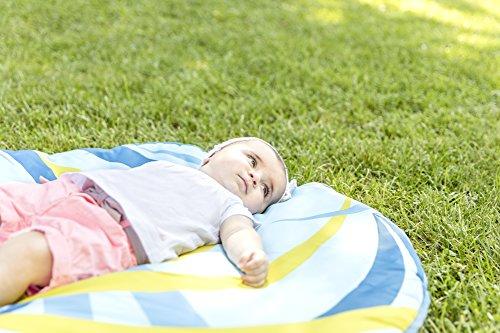 Babymoov Babyni Pop-Up - 2