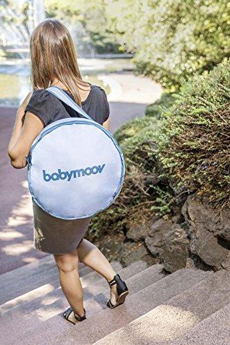 Babymoov Babyni Pop-Up - 6