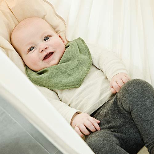 Nonomo Federwiege Baby Classic - 2